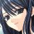 櫻子IC_2(微笑).jpg
