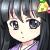 桐子IC_1(クール).jpg